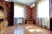 Уютный двухэтажный дом в Пашковке - Фото 4