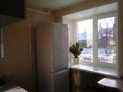 Продаю отличную двухкомнатную квартиру в Собинке - Фото 3