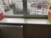 Продажа квартиры, м. Пионерская, Коломяжский пр-кт.