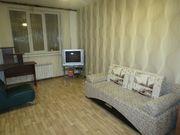 1к.квартира Гастелло, 22а - Фото 1
