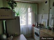 Продаю2комнатнуюквартиру, Дзержинск, проспект Циолковского, 75б