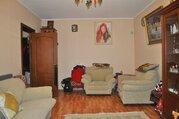 2-комн квартира в спальном районе - Фото 2