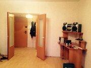 1ком. квартира Москва Героев Панфиловцев 7к6 38 кв.м. - Фото 2