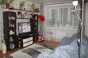 Продам 2-комнатную квартиру в Киржаче (шелковый комбинат)