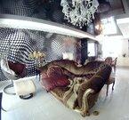 Эксклюзивный трехэтажный таунхаус в Палниксе - Фото 1