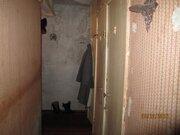 Продам 2-ю квартиру п. Нагорное - Фото 5