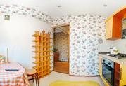2-х комнатная квартира на улице Цеховая - Фото 1