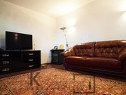 Купи 2 комнатную квартиру ЖК Яблоневый сад 10 минут от метро Жулебино - Фото 3