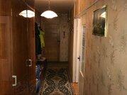 Продажа квартиры, Андреевка, Солнечногорский район, Р-н . - Фото 4