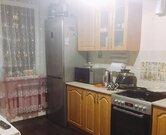 Сдам квартиру в Красногорске(Павшино)