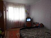 Продаю двухкомнатную квартиру Сергиев Посад, пр-т Красной Армии, 234 - Фото 1