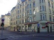 265 000 €, Продажа квартиры, Купить квартиру Рига, Латвия по недорогой цене, ID объекта - 313138109 - Фото 1