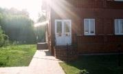 Продается дом 363 кв.м. г. Пушкино, мкр. Клязьма - Фото 5