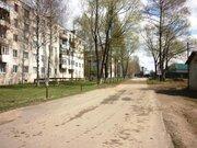Участок 10 соток в д. Федорцово, Сергиево-Посадский р-он - Фото 3