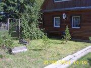 Сдам дом посуточно Байкальский тракт д.Бурдаковка - Фото 5