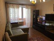 Продам 2 комнатную квартиру, в Селятино д. 22. 2/5эт - Фото 1