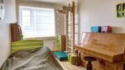 310 000 €, Продажа квартиры, Купить квартиру Рига, Латвия по недорогой цене, ID объекта - 313137503 - Фото 2