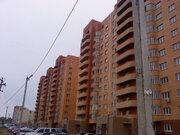 1-комнатная квартира ул.Спасская - Фото 5