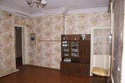 2 – комнатная квартира, площадью 54 м.кв. - Фото 3
