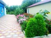 Продам дом 142 кв.м. на 41 сотке Бейсужек-2 Краснодарского края - Фото 3