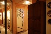 Квартира, Мурманск, Пушкинская - Фото 1