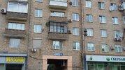 Продается 2-х комнатная квартира у м.Университет - Фото 2