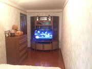 2 к. кв. Космонавтов д. 5 - Фото 4