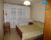 Продается 2-комнатная квартира, г. Дмитров, ул. Подъячева, д.7 - Фото 5