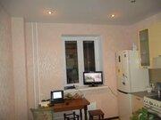 Продается однокомнатная квартира в Щелково улица Неделина дом 26 - Фото 3