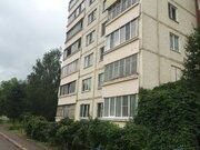Продается однокомнатная квартира в центре города., Купить квартиру в Наро-Фоминске по недорогой цене, ID объекта - 320827370 - Фото 1