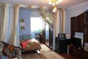Продается однокомнатная квартира на ул. Родионова, 197, корп. 2
