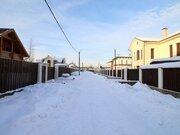 Продажа участка, Агалатово, Всеволожский район - Фото 1