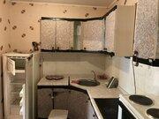 Продаю две комнаты городе Можайске - Фото 3