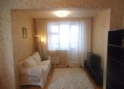 Квартира в Некрасовке! - Фото 2