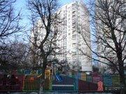 3 комнатная квартира на проезде Одоевского д.3 - Фото 4