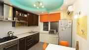 Двухкомнатная Квартира Улучшенной Планировки с Капитальным ремонтом. - Фото 4