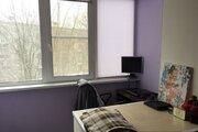 20 900 000 Руб., Продаётся 3-х комнатная квартира., Купить квартиру в Москве по недорогой цене, ID объекта - 318028271 - Фото 10