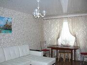 Продаем 3-х.к.кв.ул.Мечникова д.7 - Фото 2