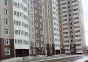 Новая квартира в Дубках с отличным евроремонтом