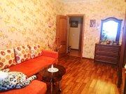 2-комнатная с. Борисово - Фото 1