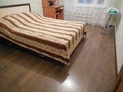 """Продаётся 3-комнатная квартира возле метро """"Проспект Победы"""" - Фото 5"""