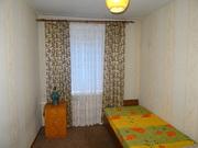2-х комнатнаая квартира на ул. Яковлева п.Обухово. - Фото 4