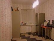 1 комнатная квартира с ремонтом, Техническая 3а - Фото 3