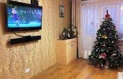 Продам 2-комнатную квартиру на ул.Гагарина дом 31 - Фото 1