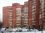 Продается 1-на комнатная квартира в Путилково! - Фото 2