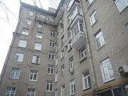 Обмен квартир ул. Профсоюзная