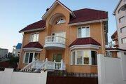 Шикарное домовладение в центре Сочи - Фото 5