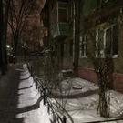Продаётся 1 к.кв. в п. Быково, 16 км. МКАД Новорязанское ш. - Фото 3