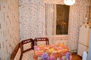 Хорошая квартира для аренды! Жебрунова дом 1 Сокольники - Фото 3