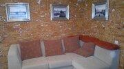 Элитная 4к.кв ул.Семашко, 2х уровневая, роскошная обстановка, всё есть, Аренда квартир в Нижнем Новгороде, ID объекта - 307243039 - Фото 16